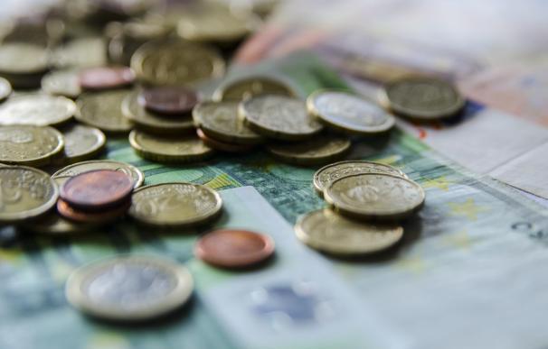 Economía/Macro.- El Tesoro espera captar mañana hasta 4.500 millones en la última emisión de la legislatura