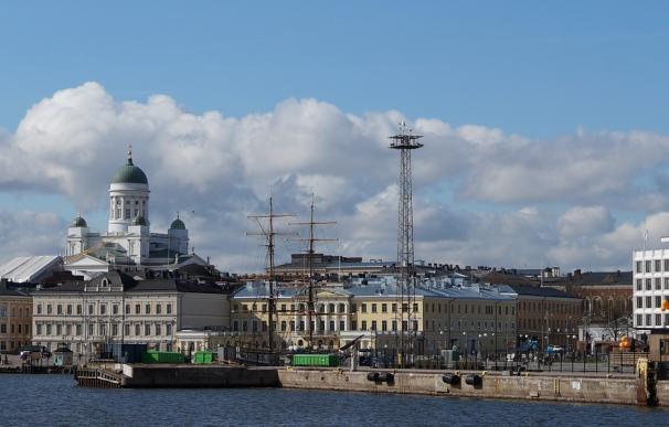 Por qué apostar por la flexibilidad: el caso de Finlandia
