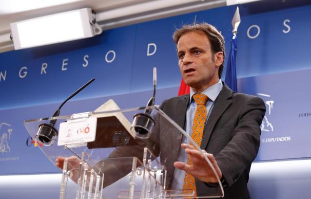 Jaume Asens, En Comú Podem