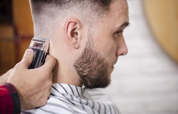 Maquinas para cortar el pelo en casa