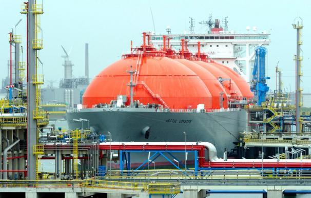 El sector gasista apuesta por calderas y transporte para reactivar la demanda