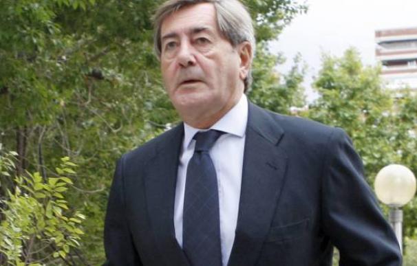Alfonso Cortina, expresidente de Repsol, fallece a los 76 años de coronavirus