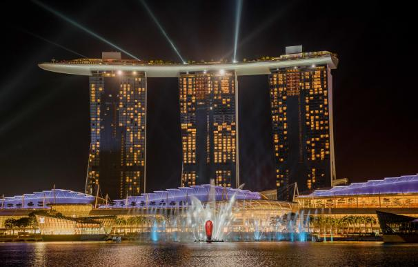 Operación Gavilán: el plan de Singapur para afrontar una pandemia excepcional