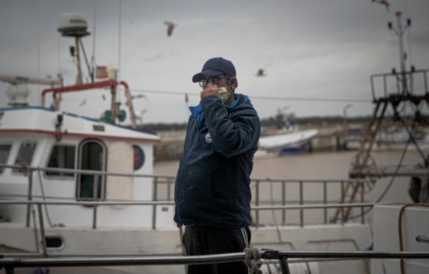 El virus se ensaña con Cádiz y su leyenda negra laboral: nadie pierde más empleos