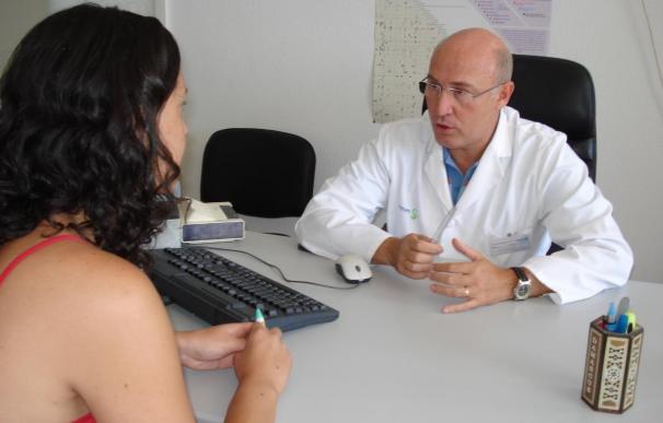 SEMERGEN recuerda que el médico de Familia es fundamental para la prevención del tabaquismo