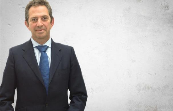 CEOE Íñigo Fernández de Mesa