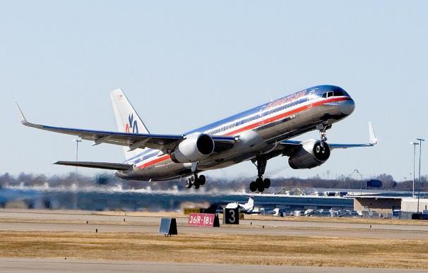 Something mAAgic y American Airlines regalan vacaciones a 37 familias con niños enfermos