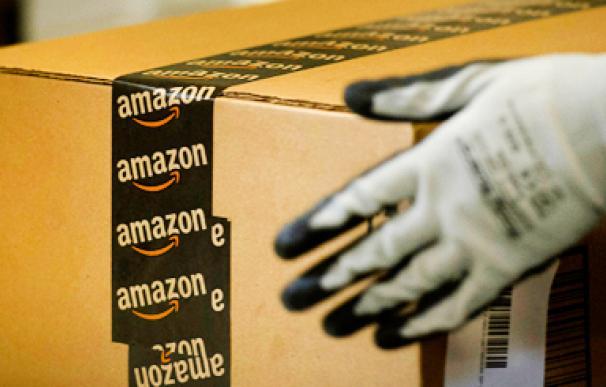"""Motín en Amazon: """"No son envíos de primera necesidad"""""""