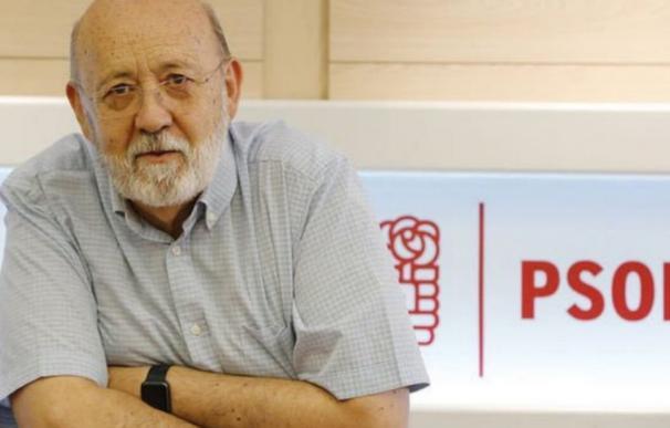 Tezanos contrata para el CIS a una firma de sondeos con vinculaciones con el PSOE
