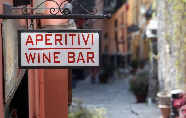 Italia pymes