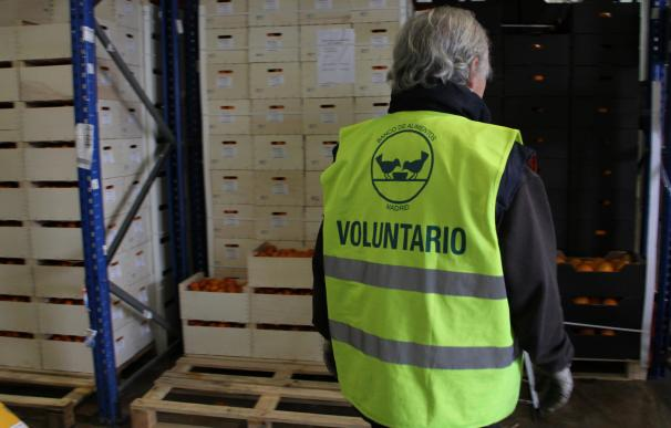 Cepsa dona comida crisis coronavirus