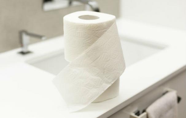 Papel higiénico, uno de los bienes más preciados