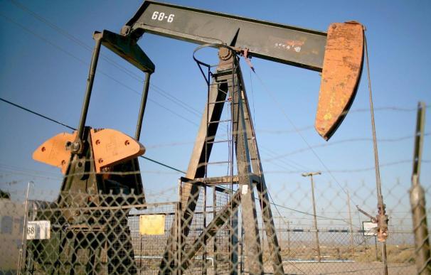 El barril OPEP se encarece un 0,27 por ciento, hasta los 106,4 dólares