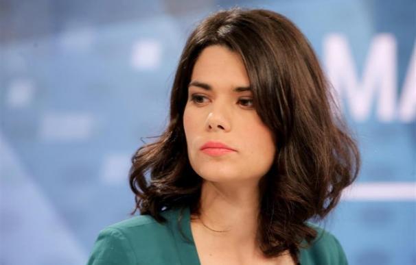 Isa Serra