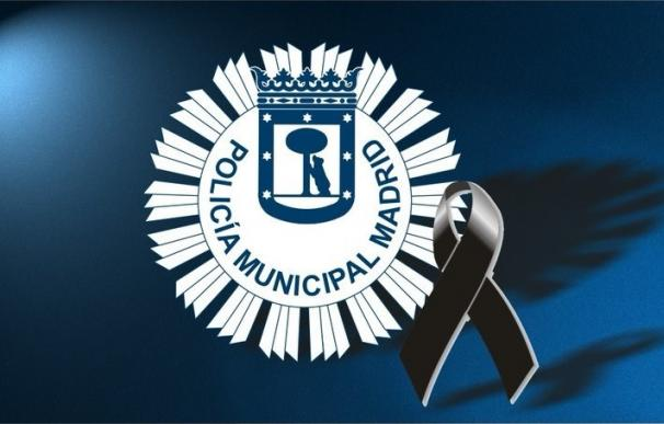 Muere el segundo policía municipal de Madrid por Covid tras agravarse su enfermedad previa