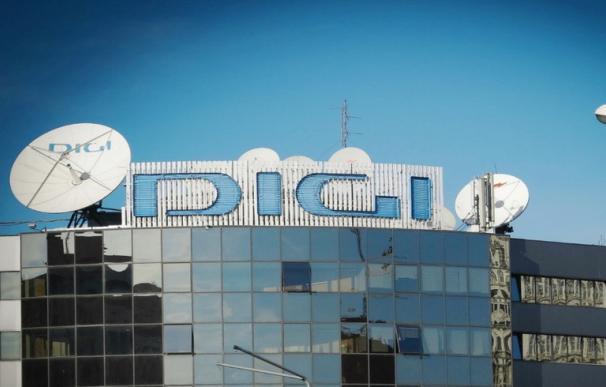Digi es el quinto operador 'de facto' en España