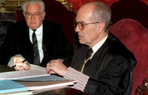 José María Luzón