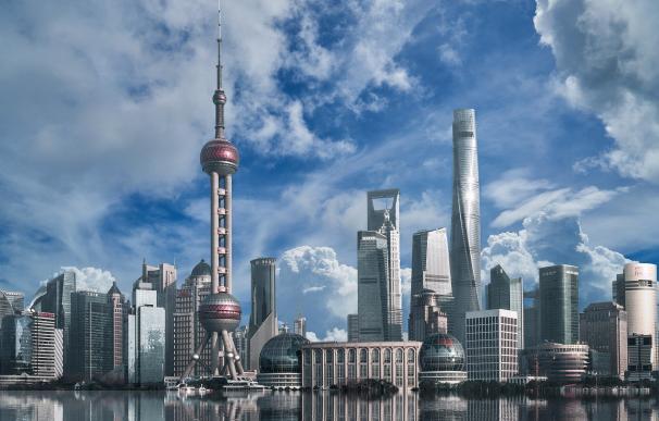 ¿Saldrá reforzada China de la crisis del coronavirus?