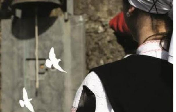 Gernika sigue adelante y conmemorará el bombardeo con actos cerrados al público