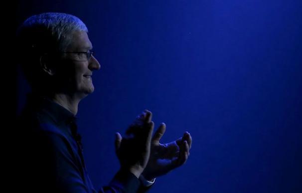 La vida de Tim Cook: el hombre detrás de Apple que relevó a Steve Jobs