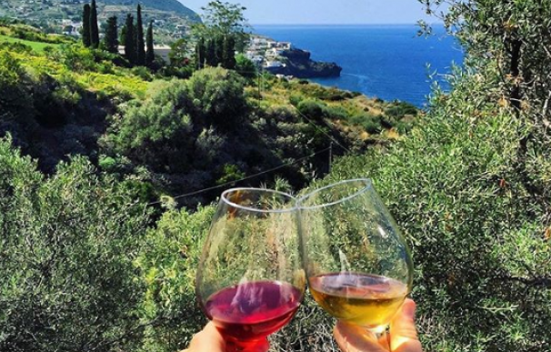 Sicilia reactiva su turismo