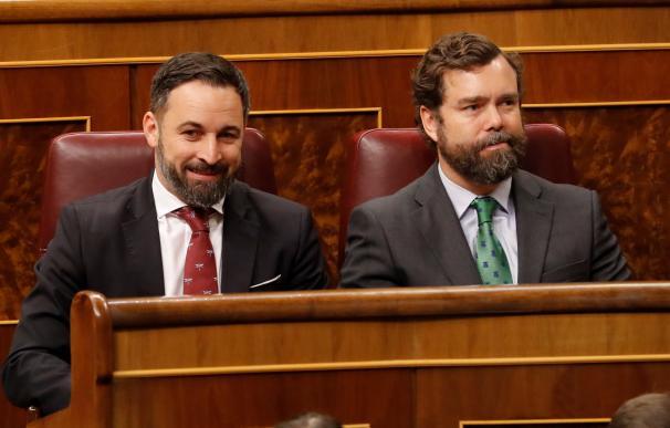 Abascal y Espinosa de los Monteros