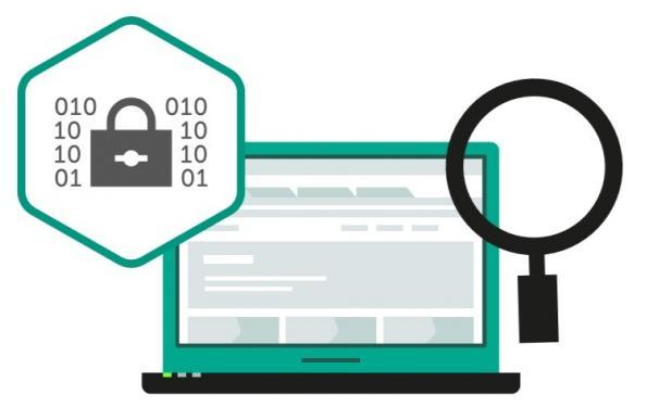 Ciberataque de tipo encriptador o ransomware