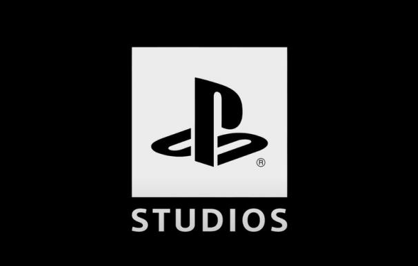 PlayStation Studios.