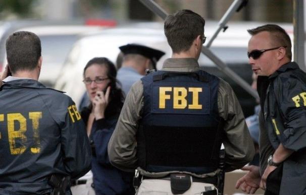 La Casa Blanca acusa al FBI de querer perjudicar a Trump