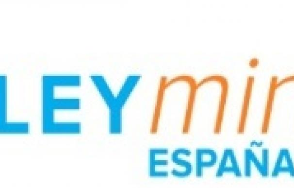 Logo de Berkeley Minera