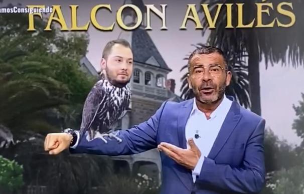 Memes en directo en Telecinco