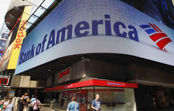 Unos hackers iraníes atacan Bank of America, JP Morgan y Citi