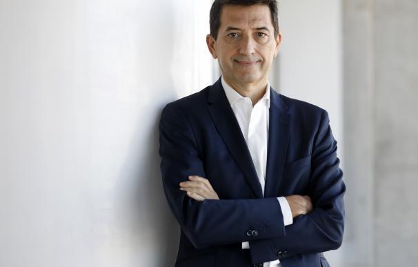 Rafael Doménech, responsable de Análisis Económico para España de BBVA Research