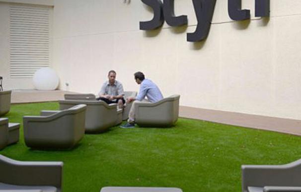 Los socios de Scytl arrojan la toalla: de levantar hasta 120 millones... a su ocaso