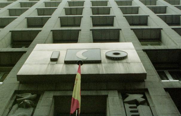 Moncloa abre la puerta al ICO en la adquisición de pagarés de las empresas
