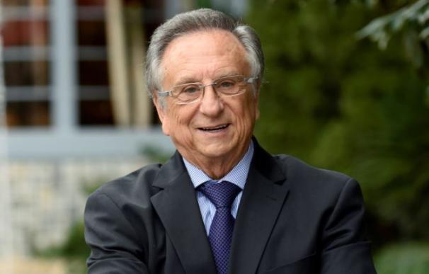 Tomas Fuertes / Grupo Fuertes
