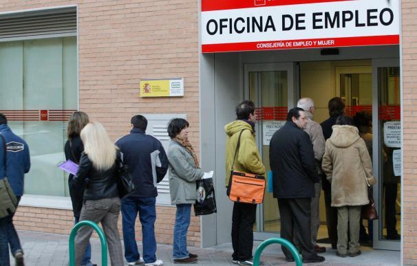 El SEPE gasta 14.000 euros en colocar a un demandante de empleo, según Asempleo