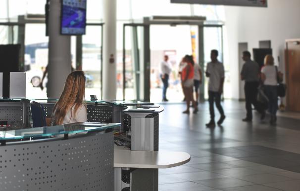 Los jóvenes y las mujeres volverán a ser los más perjudicados del mercado laboral