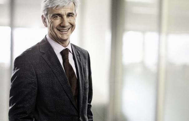 Ignacio Silva, nuevo presidente de la Asociación de Bebidas Refrescantes