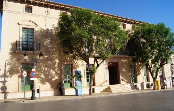 Ayuntamiento Totana volverá a cerrar dependencias municipales en agosto como medida de ahorro y optimización de personal