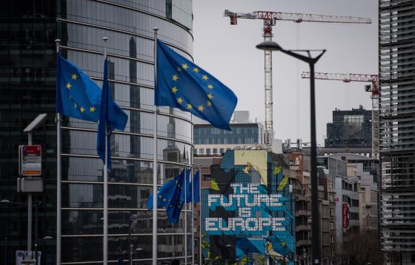 La UE se pone seria con los ataques a la libertad de prensa