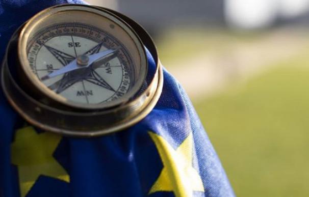 Bruselas presenta el Fondo de Recuperación este miércoles.