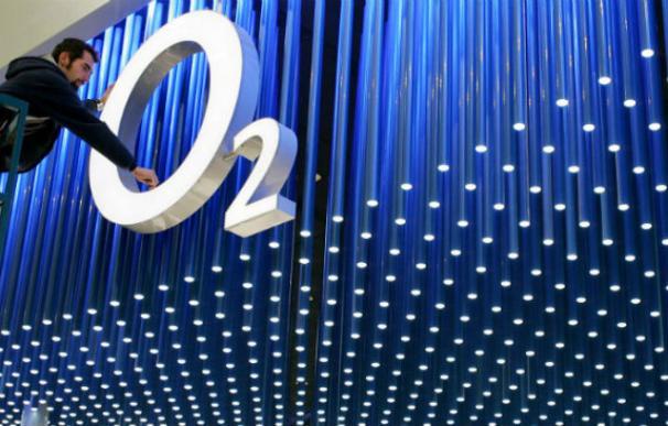 O2 roba pocos clientes a Movistar: ni un 15% de altas llega de Telefónica