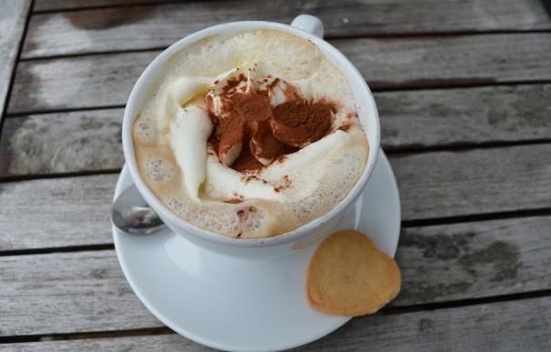 El virus que ataca al desayuno: cacao y café sufren en bolsa por efecto del coronavirus