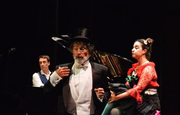 Muere el actor Quim Lecina, uno de los fundadores del Teatre Lliure catalán