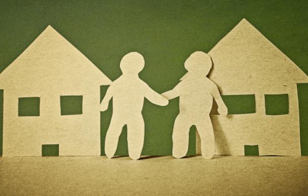 Cómo gestionar la comunidad de propietarios ante la crisis de la Covid-19