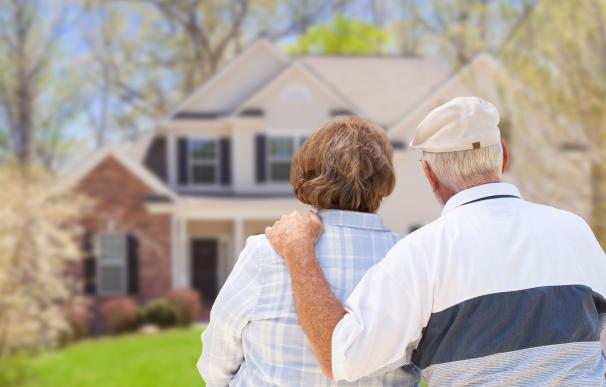 ¿Es vivir de alquiler en la jubilación una buena opción?