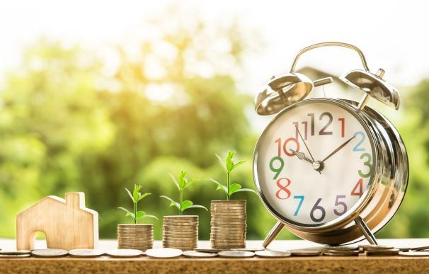 La inversión en inmobiliario o vivienda despierta atractivo inversor tras la crisis del Covid
