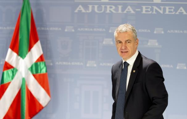 Sánchez desactiva el permiso pactado con Urkullu que abría la puerta al 'fracking'