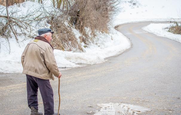Algunas pensiones se pueden cobrar junto al ingreso mínimo vital.